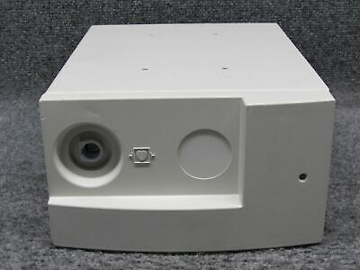 Cardiac Science Corp 036998-003 Quinton Q-Stress Pre-Amplifier and Power Supply