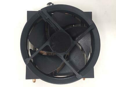 Genuine Official Xbox One Replacement Heatsink And Fan