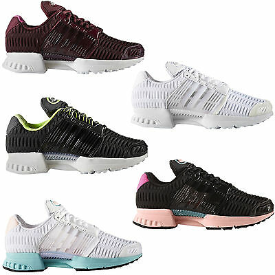 brand new 18d80 e414c Adidas Originals Clima Cool 1 Women's Shoes Climacool Kids Sneakers Trainers