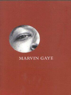 What's going on?: Marvin Gaye and the last days of the Motown sound by Ben