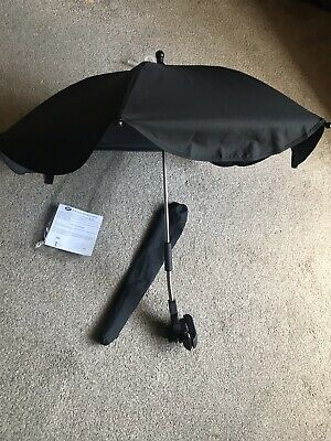 Boots Universal Prom Buggy Sun Parasol