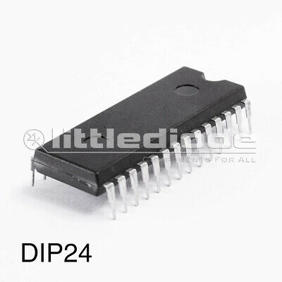 CASE SN75464 Integrated Circuit DIP8 MAKE Generic