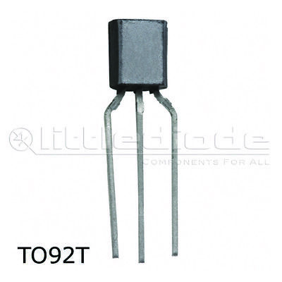 2SB739  TRANSISTOR TO-92L B739  /'/'IMAGE FOR REF ONLY/'/'