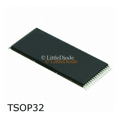 29F010-120JE Integrated Circuit MAKE Generic