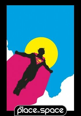 Elseworlds Superman Vol 02 - Softcover
