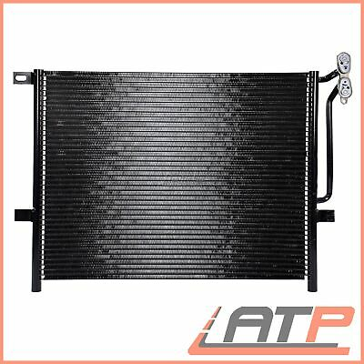 2011 ONWARDS AIR CON RADIATOR BMW 3 SERIES F30 //F31//F34//F35//F80 CONDESNER