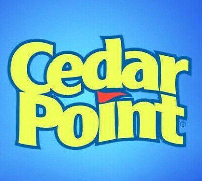 Cedar Point Tickets $29  A Promo Discount Tool
