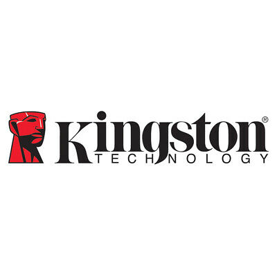 Kingston ValueRAM 8GB DDR4 SDRAM Memory Module KVR26N19S8L8