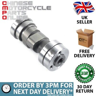 100cc Scooter Camshaft 150FMG for HT100-8 (CMSHFT005)