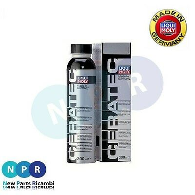 Additivo Liqui Moly Ceratec 3721