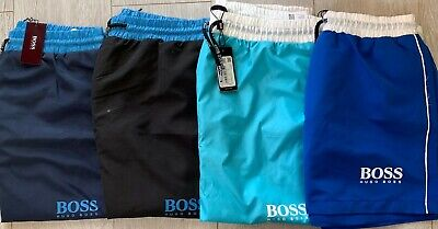 Hugo Boss Swim Summer Shorts For Men