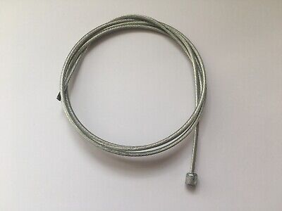 OTK Tony Kart Brake Safety Cable Kosmic Alonso New Kart Parts UK
