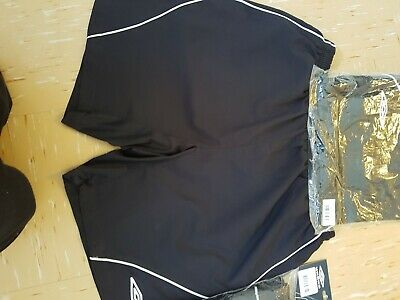 FOOTBALL REFEREE SHIRT Umbro * Size XL (Kent County FA) - £3 50