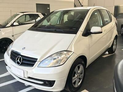 Mercedes-benz a 180 180 cdi blueefficiency sport perfetta