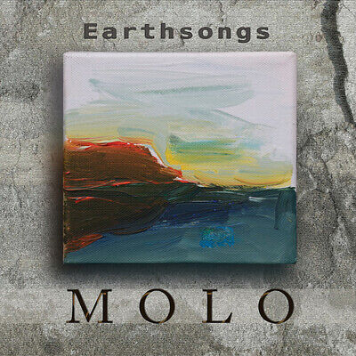 Molo : Earthsongs VINYL (2019) ***NEW*** Highly Rated eBay Seller, Great Prices