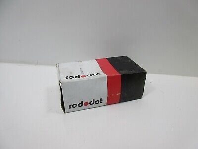 """*New* Red Dot L-80-D Dry-Tite 1/2"""" Outdoor Lampholder (Tr) *60 Day Warranty*"""