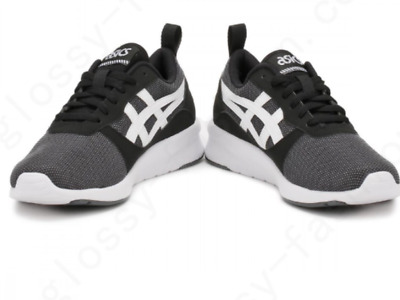 ASICS MENS R505Y Gel Control Running Trainers Shoe Size UK11
