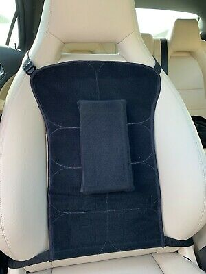 Medesign Backfriend Posture Back Support For Car Seats And Chairs