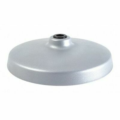 VISION-LUXO 6001106703 Weighted Base,Round