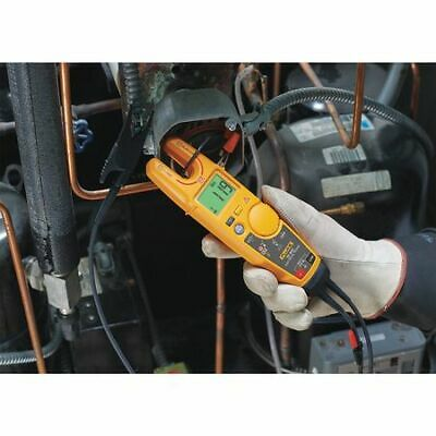 FLUKE T6-600/62MAX+/1AC Electrical Tester