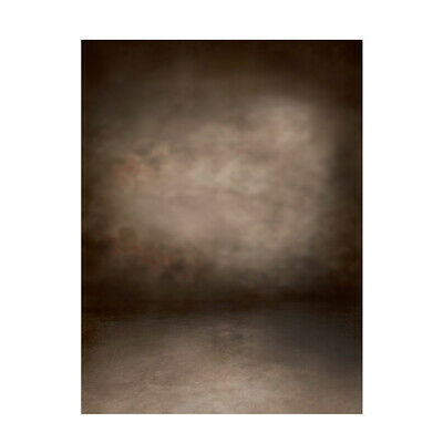 Andoer 1.5 * 2m Photography Background Backdrop Digital Printing Old T8X7