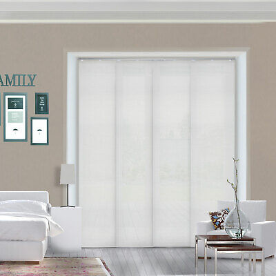 Light Filtering Panel Fabric Daylight Panels Energy Efficient for Home&Office
