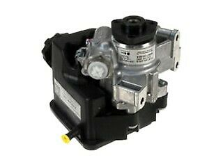 Mercedes Sprinter Vito V-Class Power Steering Pump 0034667201