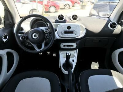 SMART Fortwo fortwo 60 1.0 Youngster