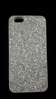 8c59b7e8d22 Victorias Secret Black White Hard Case with Mirror and Card Holder iPhone.