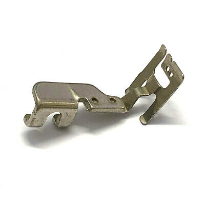 Vintage Singer Sewing Machine Replacement Part 183483 Presser Foot