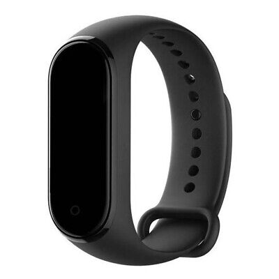Original Xiaomi Mi Band 4 Wasserdicht Color Screen Bracelet Fitness Tracker