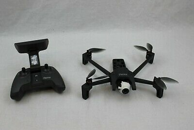 Parrot Anafi Drone Ersatzdrone inklusive Controller-mit Gimbal- ohne Platine