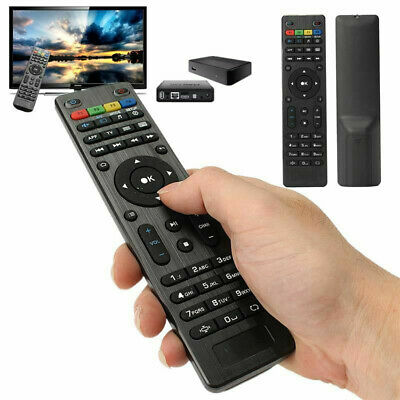Replacement Remote Control Controller For Mag250 254 256 260 261 270 IPTV TV Box