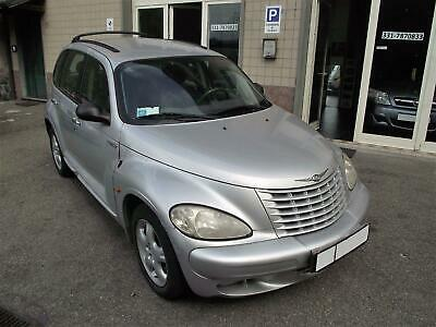 Chrysler PT Cruiser 2.0 Touring Rif.RC101