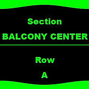 3 Tickets Australian Pink Floyd Show 8/15 The Theater at MGM National Harbor
