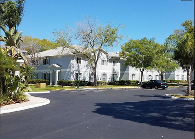 Pre-Foreclosure-Tampa- Hillsborough County-Florida Land-Condo Unit !!!!!!!!!!!!!
