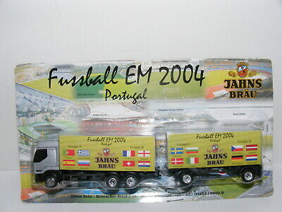 VOLVO DIECAST MODEL Truck/Lorry   Personalised & Customised with