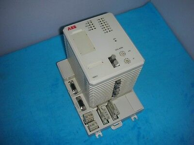 1Pc Used Abb Pm825/3Bse010796R1 #A5
