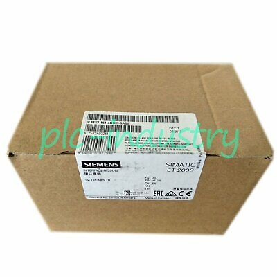 New in box Siemens 6ES7151-3BB23-0AB0 6ES7 151-3BB23-0AB0 One year warranty