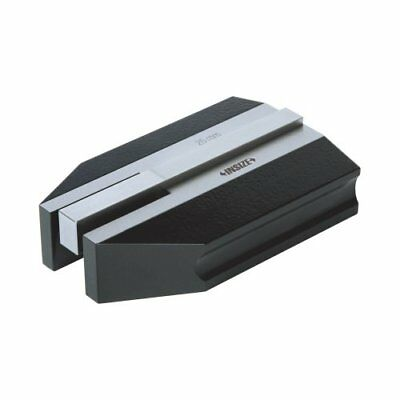 INSIZE 6881-B Base, 25 mm