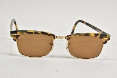 f08c20- Ray-Ban Sonnenbrille