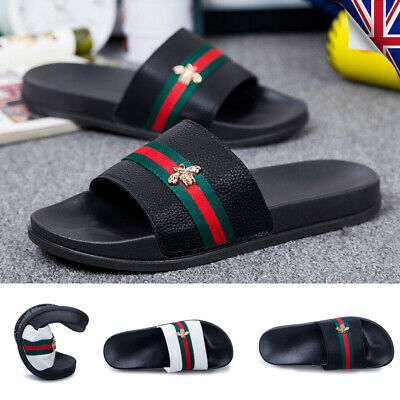 Mens Gola Summer Beach Holiday Flip Flops Pool Shoes