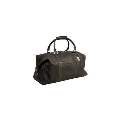 ClaireChase Normandy Duffel 2 Colors Travel Duffel NEW