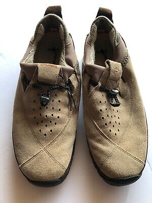 f41041fb76 Timberland Power Lounger Mens Smartwool Loafers Sz 9.5. Never Worn!
