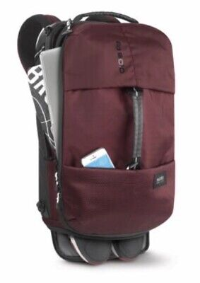 e82b1b94a7c3 SOLO ALL-STAR HYBRID Backpack Travel Backpack New With Tags - $58.88 ...