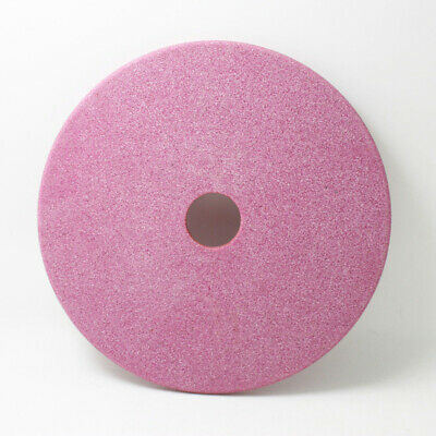 1 X Grinding Wheel Disc Pad For Chainsaw Sharpener Grinder 3/8lp & .325 Chain