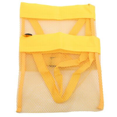 Portable Toy Fast Storage Bag Tidy Portable Draw String Bag Play Mat Child C