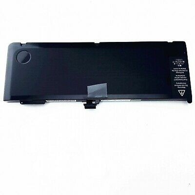 """replacement battery for Apple 15"""" MacBook Pro A1286 A1321"""