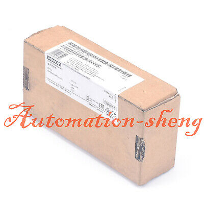 1PC New in box Siemens 6AV66410AA110AX0 6AV6641-0AA11-0AX0 One year warranty