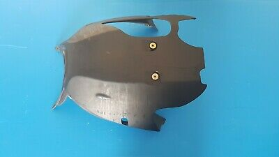 Carena Scocca Puntale Point Body Fairing Bmw K 1200 Rs 1997